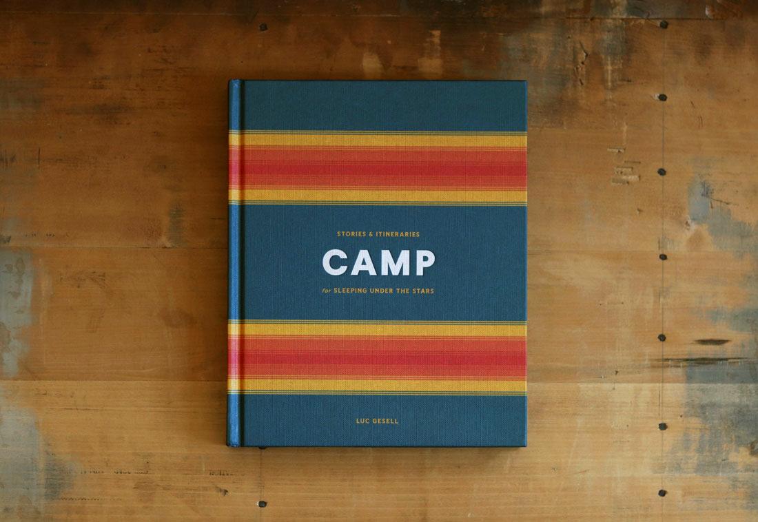 Camp_0.jpg