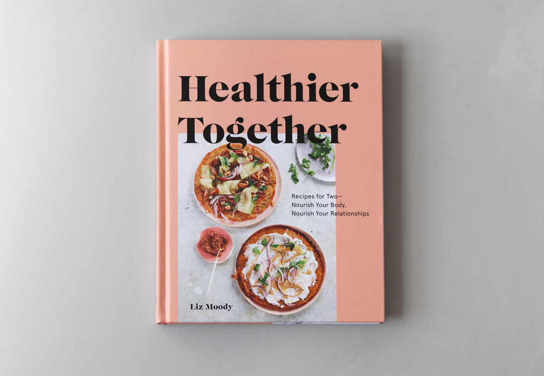 Healthier_1.jpg