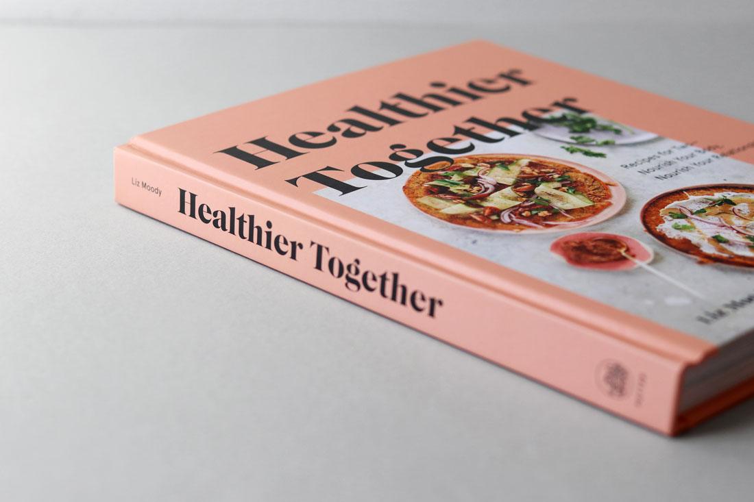 Healthier_2.jpg