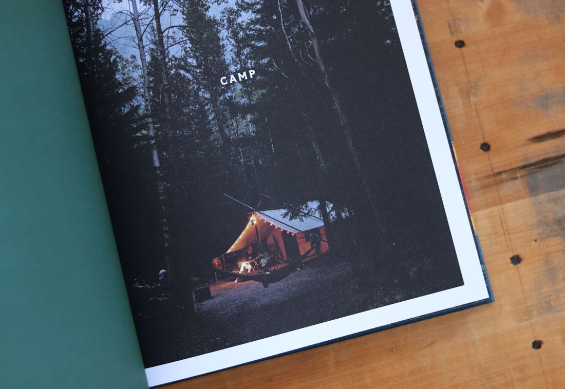 Camp_3.jpg