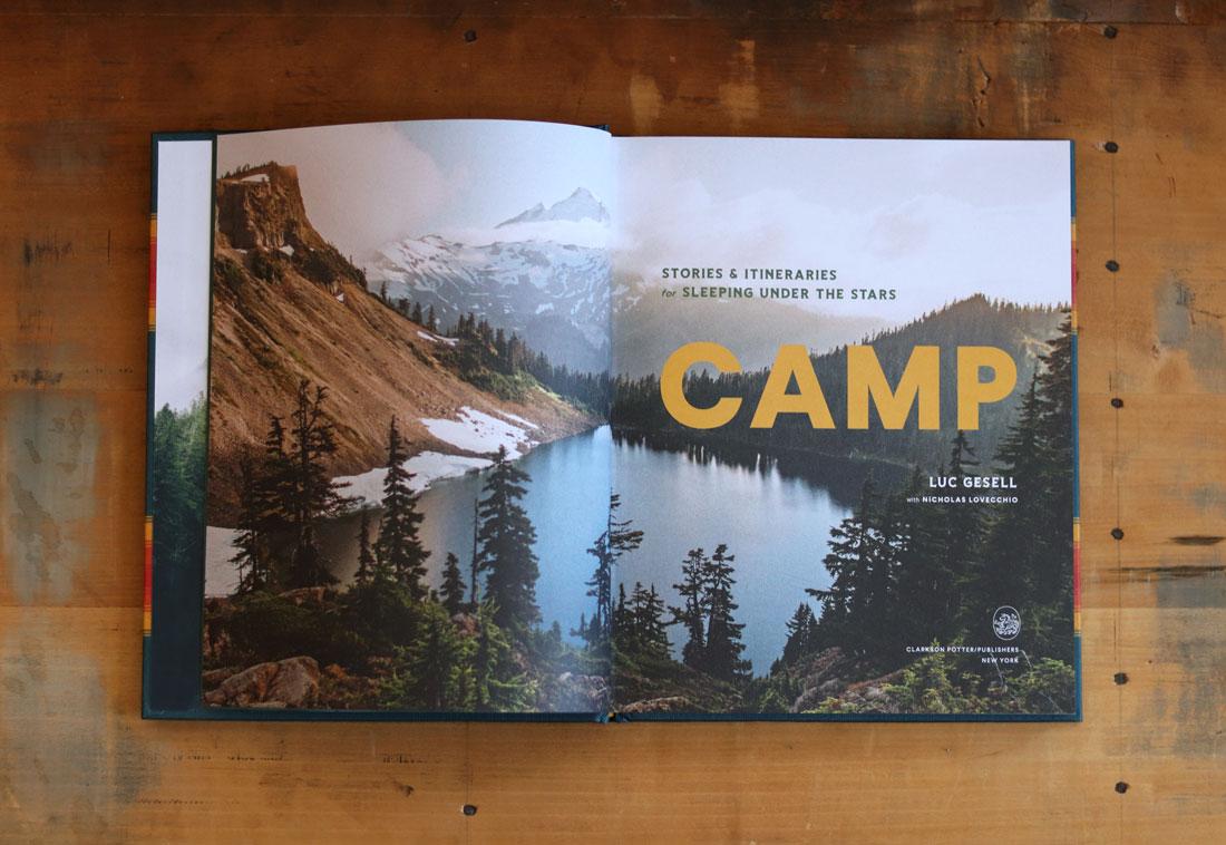 Camp_4.jpg