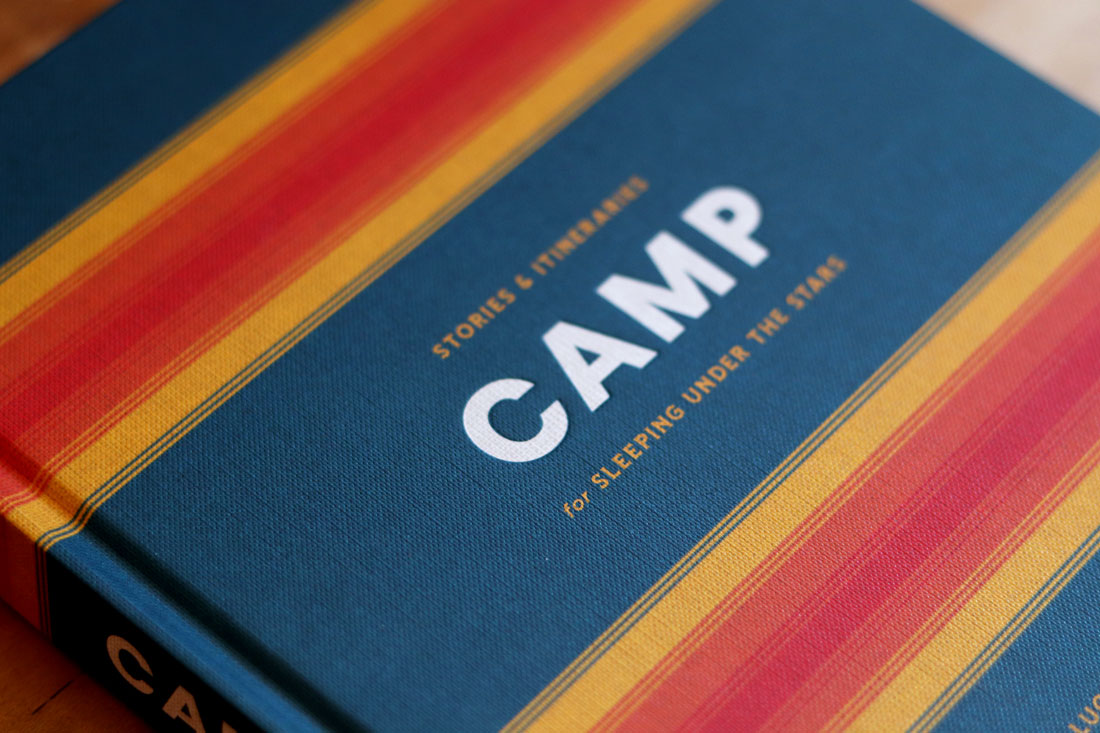 Camp_27.jpg