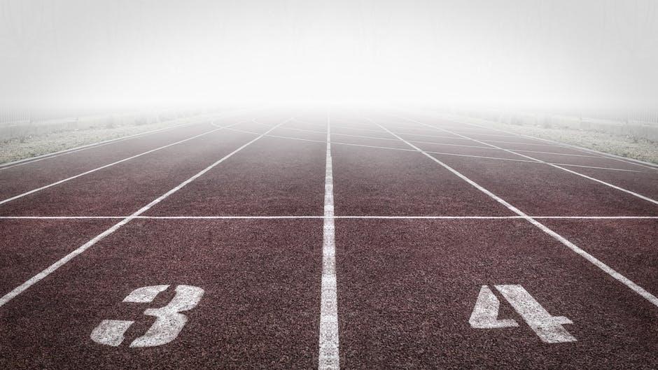 Applied-Sports-Psychology-6-002