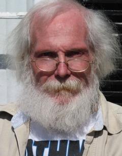 David Clewell