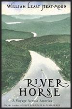 riverhorse.jpg