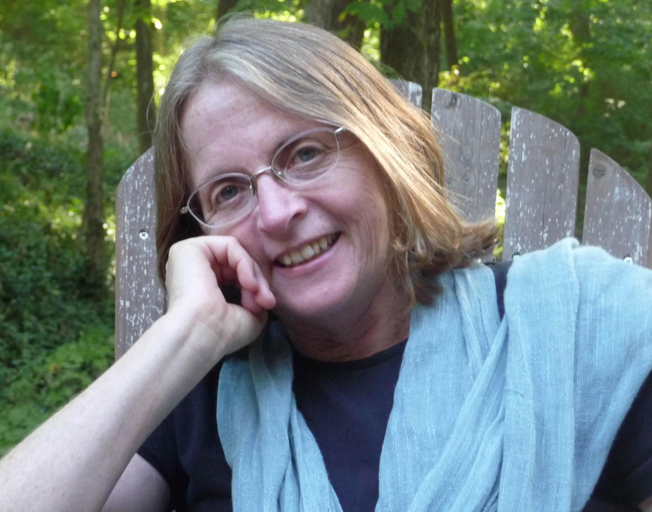 Deborah Zemke