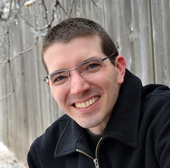 Eric Praschan Author Photo.jpg