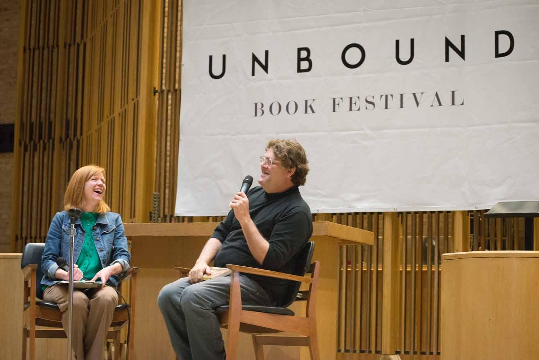 20160423_Unbound_Book_Festival_AB_0029.jpg