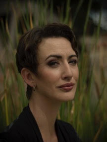 Susannah Nevison