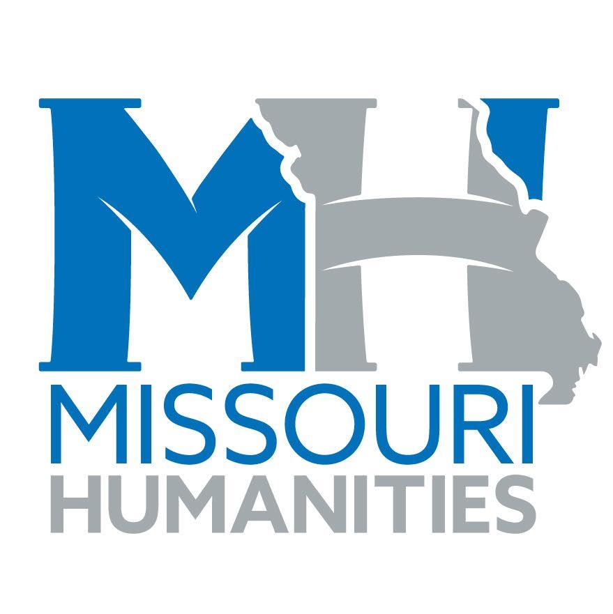 MO humanities.jpg