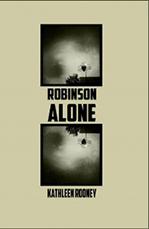 robinson alone.jpg