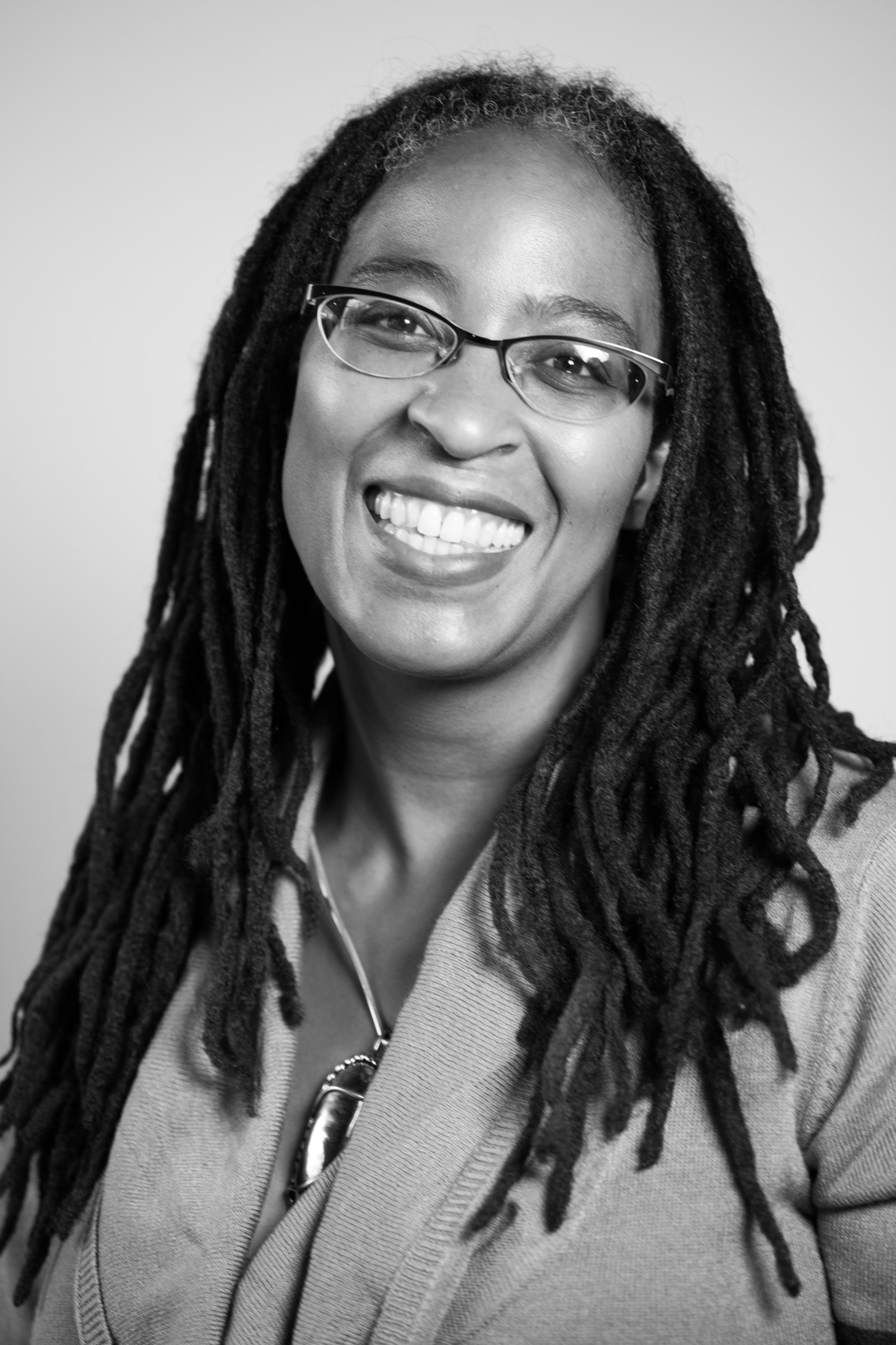 Camille Dungy.jpg