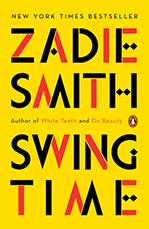 Swing+Time.jpg