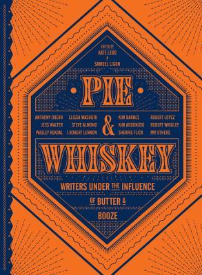 pieandwhiskey.jpg