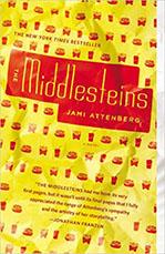 middlesteins.jpg