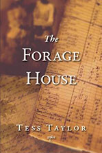 forage-house-tess-taylor.jpg