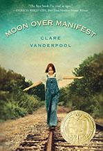 moon-over-manifest-cover.jpg