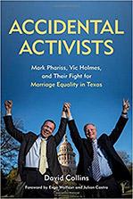 accidental activists.jpg