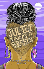 juliet-takes-a-breath-378x593.jpg