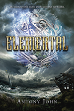 ELEMENTAL_BOM_CVR.jpg