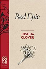 red epic.jpg