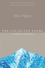 Slow-Pilgrim.jpg