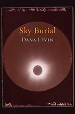 sky burial.jpg