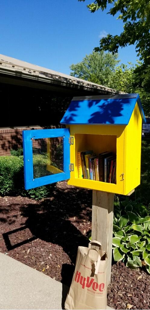 little library.jpg