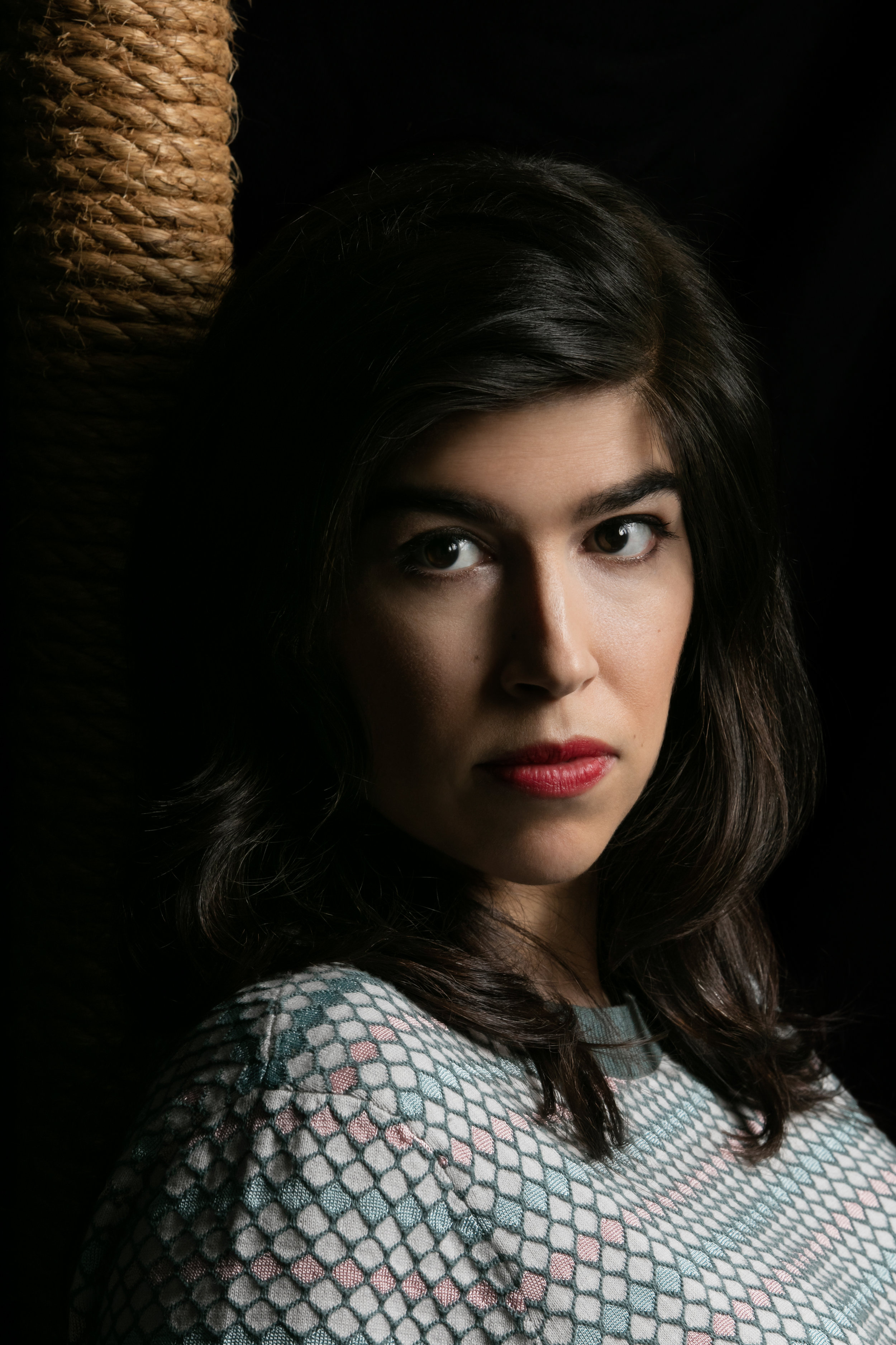 Monica Ferrell.jpg