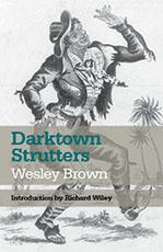 darktown strutters.jpg