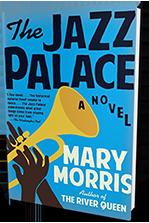 book_jazzpalace2.png