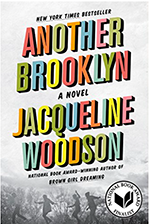 another-brooklyn-paperback.png