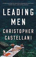 leading-men@2x.jpg