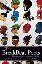 breakbeat-poets-cover.jpg