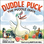 duddle-puck_450.jpg