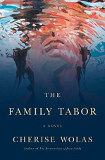 2018-01-22-the-family-tabor-updated-cover-for-arc-online_3.jpg