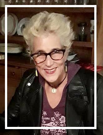 Donna Gaines
