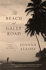 the-beach-at-galle-road-cover.jpg
