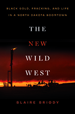 Cover-NewWildWest03.jpg