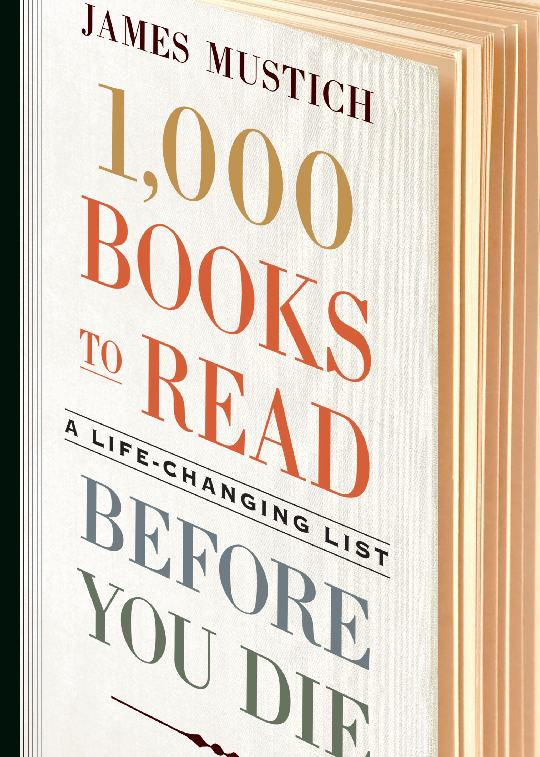 1000books.jpg