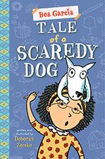 scaredy dog.jpg
