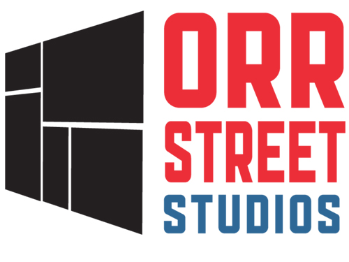 new orr logo.jpg