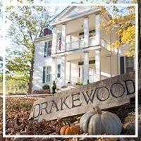 Drakewood Farms