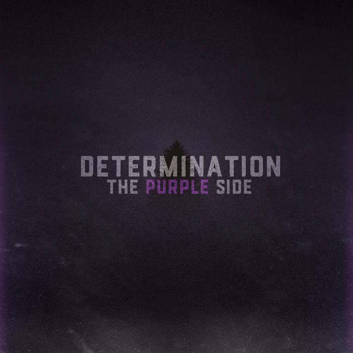 purpleside.jpg