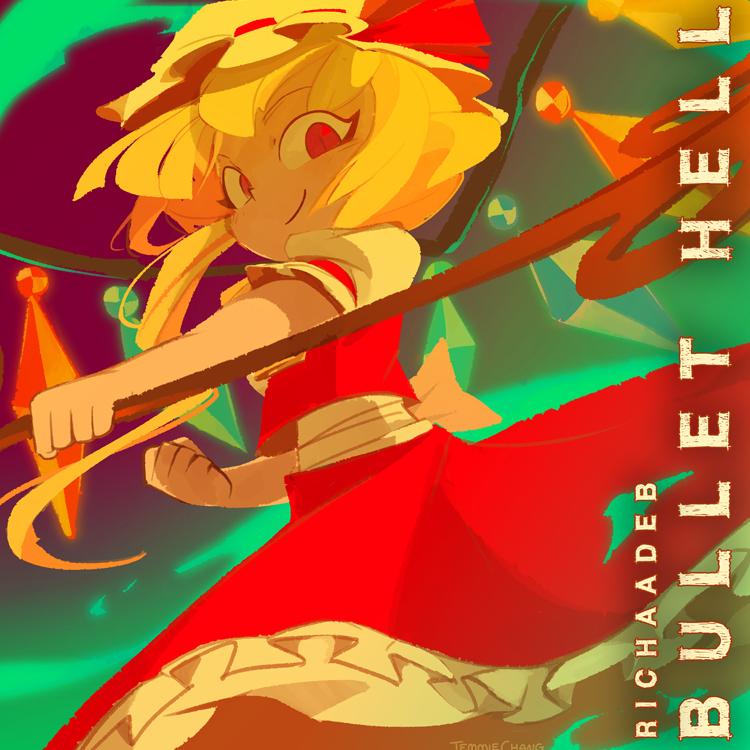 test_cover-bullethell.jpg