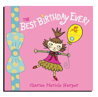 best_birthday_cover.png