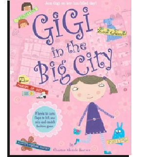 gigi_in_the_big_city_book_cover.png