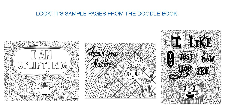 doodle1B.png