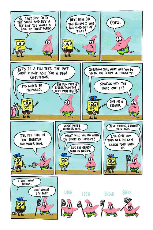 spongebob2a.jpg