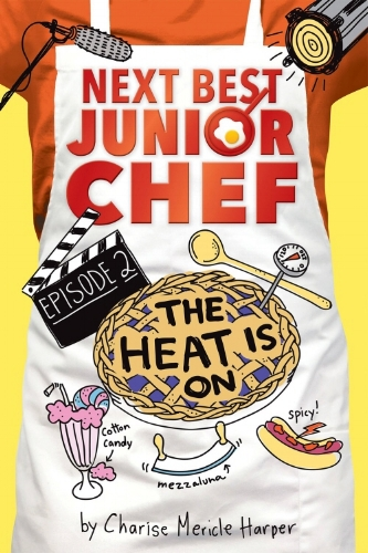 The-Heat-Is-On-Next-Best-Junior-Chef-2-Charise-Mericle-Harper.jpg